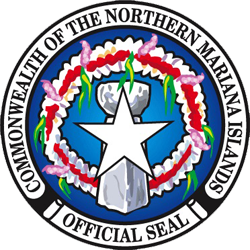 Department of Commerce – Commonwealth of the Northern Mariana Islands (CNMI)